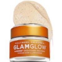 GLAMGLOW Flashmud Mask 50g