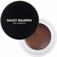 Hailey Baldwin for ModelCo On-The-Glow Cream Highlighter 4.5g (Various Shades) - Bronze