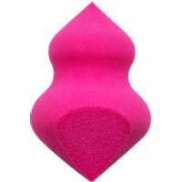 brushworks HD Multi Tasking Sponge