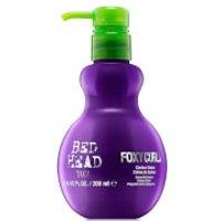TIGI Bed Head Foxy Curls Contour Cream 200ml