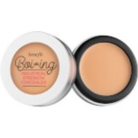benefit Boi-ing Industrial Strength Concealer 3g (Various Shades) - 03