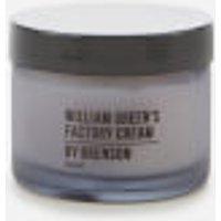 Grenson Factory Cream - Neutral