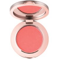 delilah Colour Blush Compact Powder Blusher 4g (Various Shades) - Clementine
