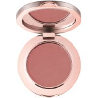 delilah Colour Blush Compact Powder Blusher 4g (Various Shades) - Dusk