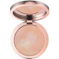 delilah Pure Light Compact Illuminating Powder - Aura