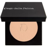 Diego Dalla Palma Makeupstudio Matt Eyeshadow 3g (Various Shades) - Apricot