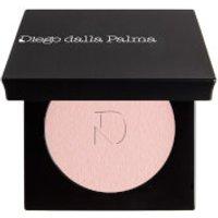 Diego Dalla Palma Makeupstudio Matt Eyeshadow 3g (Various Shades) - Pale Pink