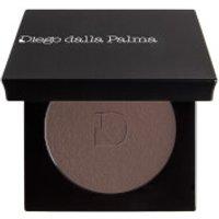 Diego Dalla Palma Makeupstudio Matt Eyeshadow 3g (Various Shades) - Wenge