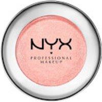 Sombra de ojos Prismatic NYX Professional Makeup (Varios Tonos) - Girl Talk