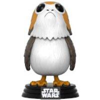 Star Wars The Last Jedi Porg Pop! Vinyl Figure