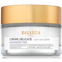DECLEOR Prolagene Lift Lavandula Iris - Lift and Firm Day Cream 50ml