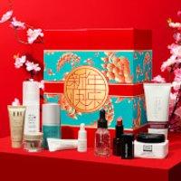 Beauty Box - edición especial Año Nuevo chino