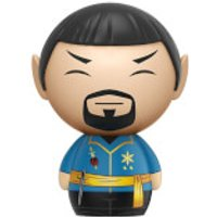 Star Trek Spock Dorbz Vinyl Figure - Star Trek Gifts