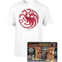 Game of Thrones Bundle - S