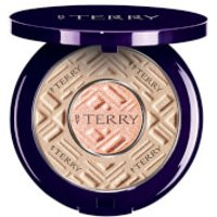 By Terry Compact-Expert Dual Powder - Ivory Fair 5g
