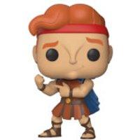POP Disney: Hercules - Hercules mit Chase