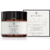 Avant Skincare Gentle Rose Beautifying Face Exfoliant 60ml