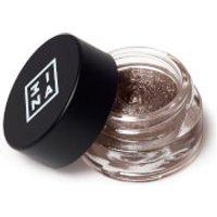 3INA Makeup The Cream Eyeshadow 3ml (Various Shades) - 314 Brown