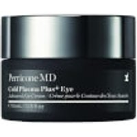Perricone MD Cold Plasma Plus Eye Cream 15ml