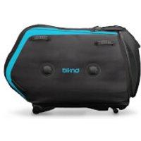 BikND Helium V4 Bike Case - Blue