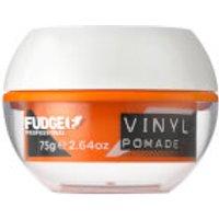 Fudge Vinyl Pomade 75g