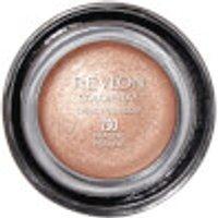 Sombra de ojos en crema Colorstay de Revlon (varios tonos) - Praline