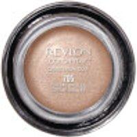 Sombra de ojos en crema Colorstay de Revlon (varios tonos) - Creme Brulee