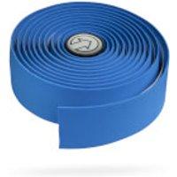 PRO Sport Comfort Handlebar Tape - Blue