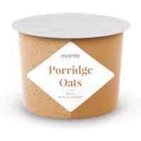 Meal Replacement Porridge Oats Pot