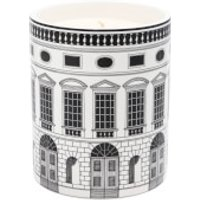 Fornasetti Architettura Scented Candle 900g