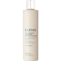 Elemis Sea Lavender and Samphire Bath and Shower Milk 300ml