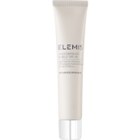 Daily Defence Shield SPF 30