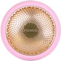 FOREO UFO Smart Mask Treatment Device (Various Colours) - Pearl Pink
