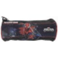Spiderman Web Warriors Pencil Case