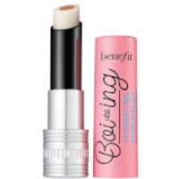 benefit Boi-ing Hydrating Concealer 3.5g (Various Shades) - 04