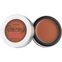 benefit Boi-ing Industrial Strength Concealer 3g (Various Shades) - 06