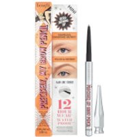 benefit Precisely, My Brow Pencil Mini (Various Shades) - 04