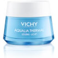 VICHY Aqualia Thermal Light Hydrating Moisturiser 50ml