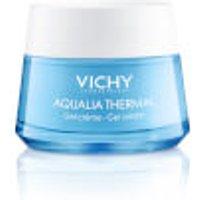 VICHY Aqualia Thermal Gel Cream 50ml