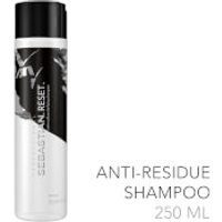 Sebastian Professional #Effortless Reset Shampoo 250ml