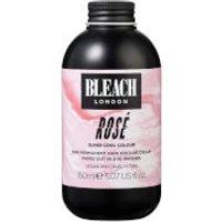 BLEACH LONDON Rose Super Cool Colour 150ml