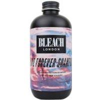BLEACH LONDON Live Forever Shampoo 250ml