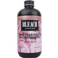 BLEACH LONDON Rose Conditioner 250ml