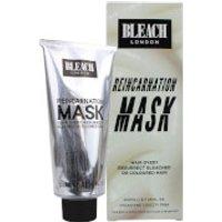 BLEACH LONDON Reincarnation Mask 200ml