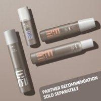 Wella Professionals EIMI Dynamic Fix 45 Seconds Crafting Spray 500ml