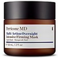 Perricone MD Multi-Action Overnight Firming Mask
