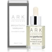 ARK Skincare Hydrating Serum 30ml