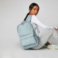 MP Backpack - Seafoam