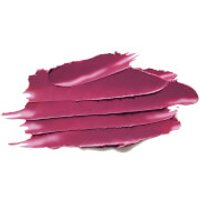 Chantecaille Tree Of Life Lip Veil (Various Shades) - Iris