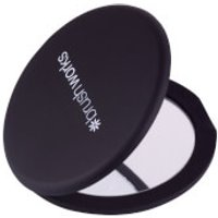 brushworks Compact Mirror